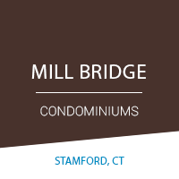 Mill Bridge | Stamford CT