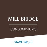 Mill Bridge | Stamford CT